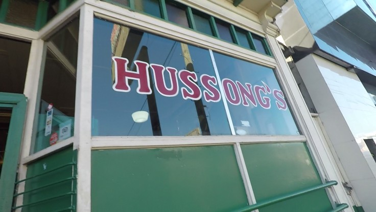 Hussongs placard.jpg
