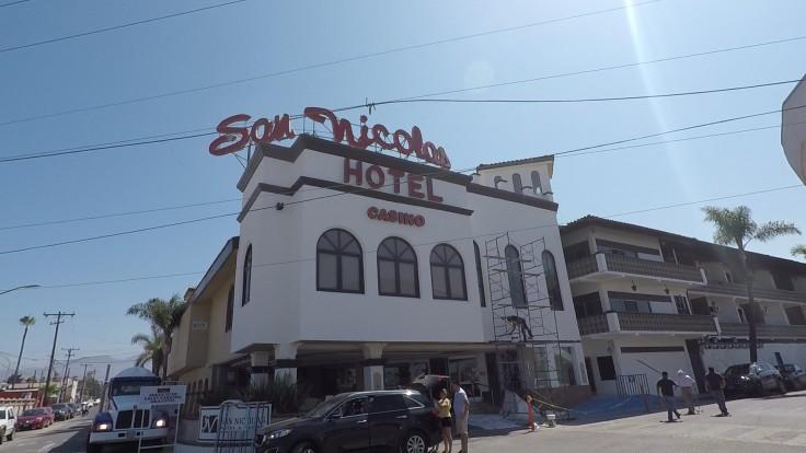 Saint Nicholas Hotel.jpg